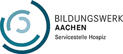 Servicestelle Hospiz für die StädteRegion Aachen